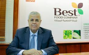 Best Foods Company Dubai